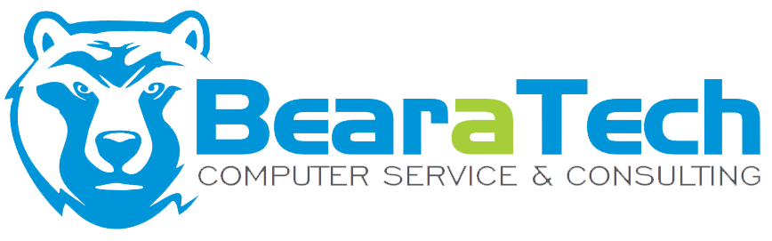 BearaTech